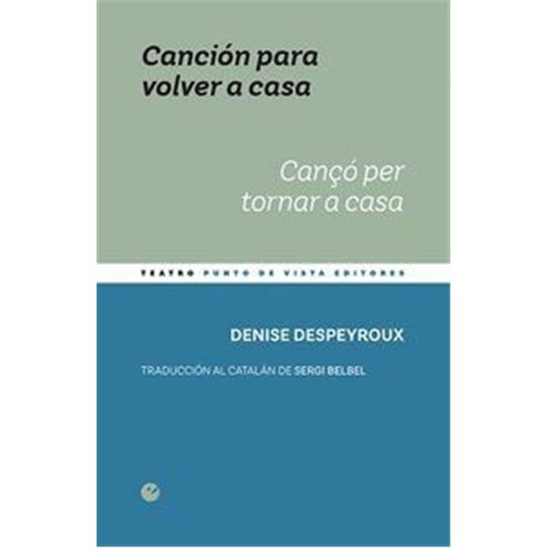 Libro. RITMOS DE CUBA: Percusión y batería (Incluye CD)