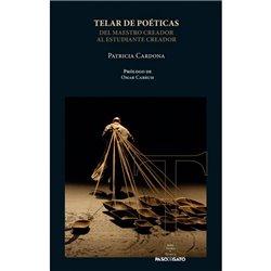 Libro. GARDEL. Last tango Medellín - 1935
