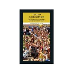 Libro. CUERDAS VIVAS. Utopías de bandolas, tiples y guitarras en Antioquia