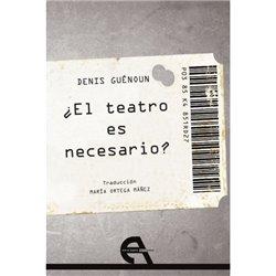 Libro. Mediterráneo: Serrat en la encrucijada