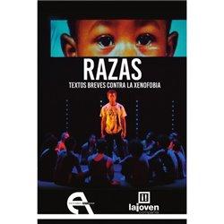Libro. MICHAEL JACKSON. Artes visuales y símblos