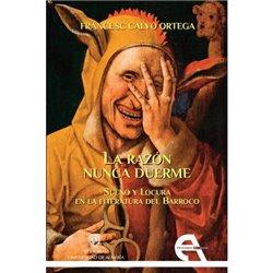 Libro. ¿QUÉ ES UN APARATO ESTÉTICO? - Benjamin, Lyotard, Rancière