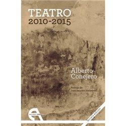 Libro. LA POÉTICA DE LAS IMÁGENES DEL CINE