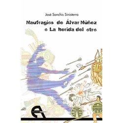 Libro. NOTAS VISUALES. Fronteras entre imagen y escritura