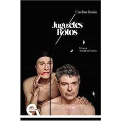 Libro. EL ARTE DE LA GUERRA - Sun Tzu