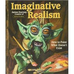 Libro. LAS HISTORIAS MÁS BELLAS DE LA MITOLOGÍA GRIEGA