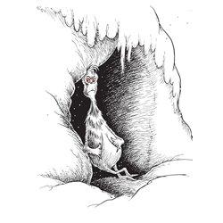 Libro. H.P. LOVECRAFT. Obras completas