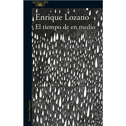 Libro. ANTI-FÉNELON - Jean Meslier