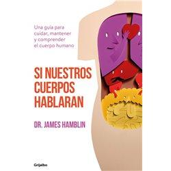 Libro. PANDEMIA