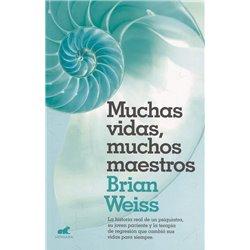 Libro. ESCUCHAR, LEER Y ESCRIBIR POESÍA CON NIÑOS