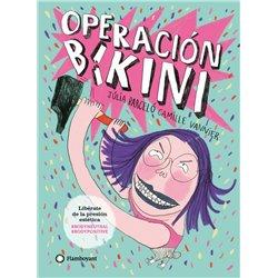 Libro. BRUJAS LITERARIAS