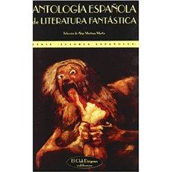 Libro. VIENTRE y otros textos de Malvado Colibrí. Marcos Arano y Gabriel Graves