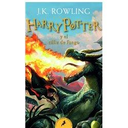 Libro. DIARIO DE UN SUEÑO. Guy Hocquenghem