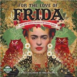 Libro. HISTORIA DEK MOVIMIENTO LGBTQI+