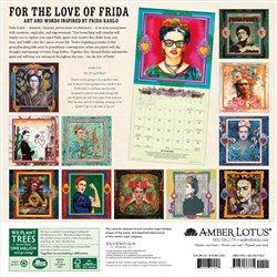 Libro. LA GRAN MÚSICA ALEMANA - De Bach a Beethoven