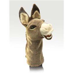 CARNE ORGULLOSA - DOBLE FONDO