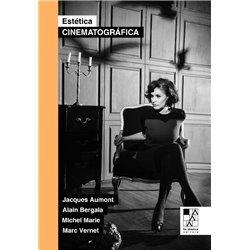 Cuaderno Cosido A5 Rayado Macanudo Grandes Momentos - Liniers