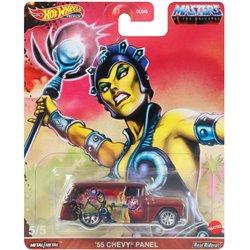 Cuaderno Anillado A4 Cuadriculado Happimess Quilombo