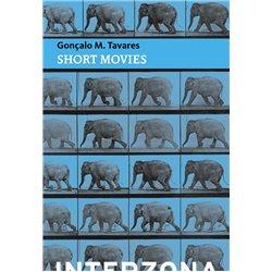Cuaderno Anillado A4 Rayado Happimess Quilombo