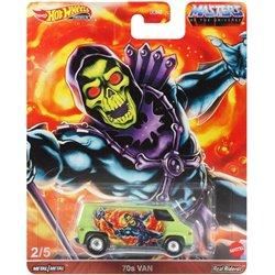 Cuaderno de Dibujo A4 Apaisado Happimess Gran Quilombo Feliz