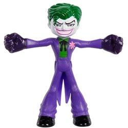Cuaderno Anillado A4 Cuadriculado Happimess Universo