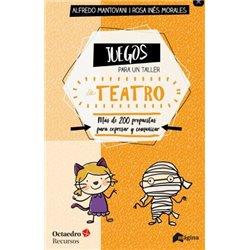 Postal Noche Estrellada - Liniers