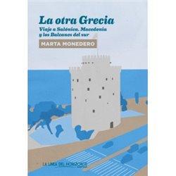 Libro. CUENTOS NEGROS DE LA BOHEMIA ITALIANA