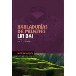 Libro. LOS JUSTOS - LOS POSEIDOS