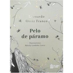 Libro. ESCRITURAS DEL TERRITORIO - TERRITORIOS DE LA ESCRITURA