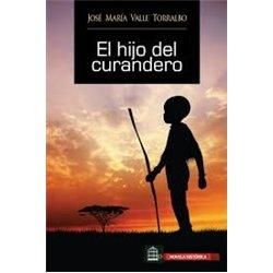 Cuaderno pentagramado. MICKEY MOUSE - Music manuscript paper