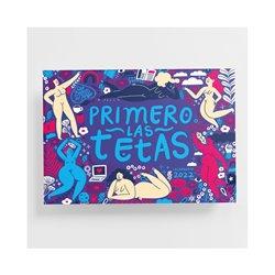 Libro. Método Completo Para Todos Los Saxofones