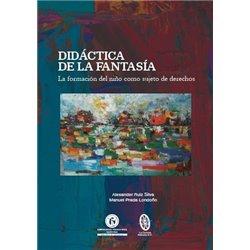 Partitura. REQUIEM, OP. 45 Piano Duet - One Piano, Four Hands.