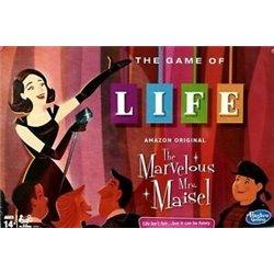 Libro. CIUDAD FEMINISTA