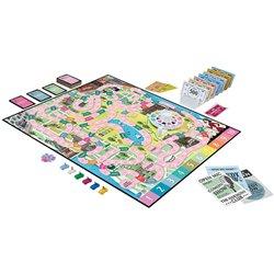 Libro. TÉCNICAS DE DIBUJO