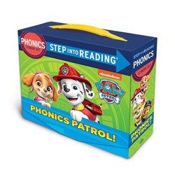 Libro. RATONCITA Y EL MURO ROJO
