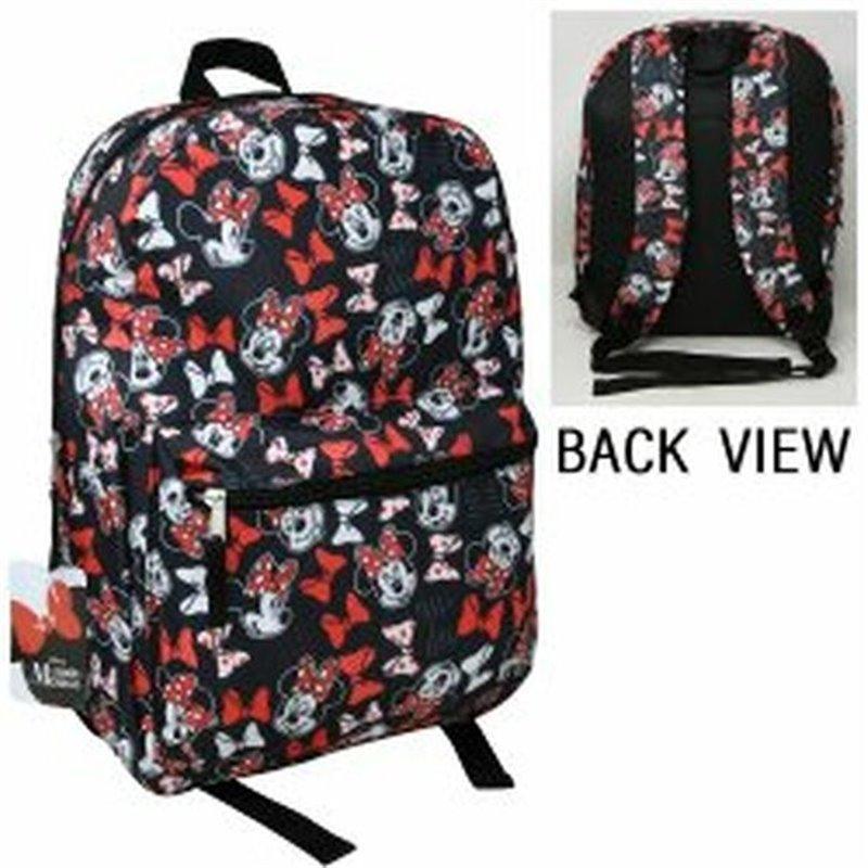Iman. Rush Starman Chunky Magnet - Black/Red/White/Brown