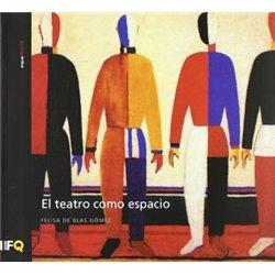 Imán. WOODSTOCK PEACE – CHUNKY MAGNET
