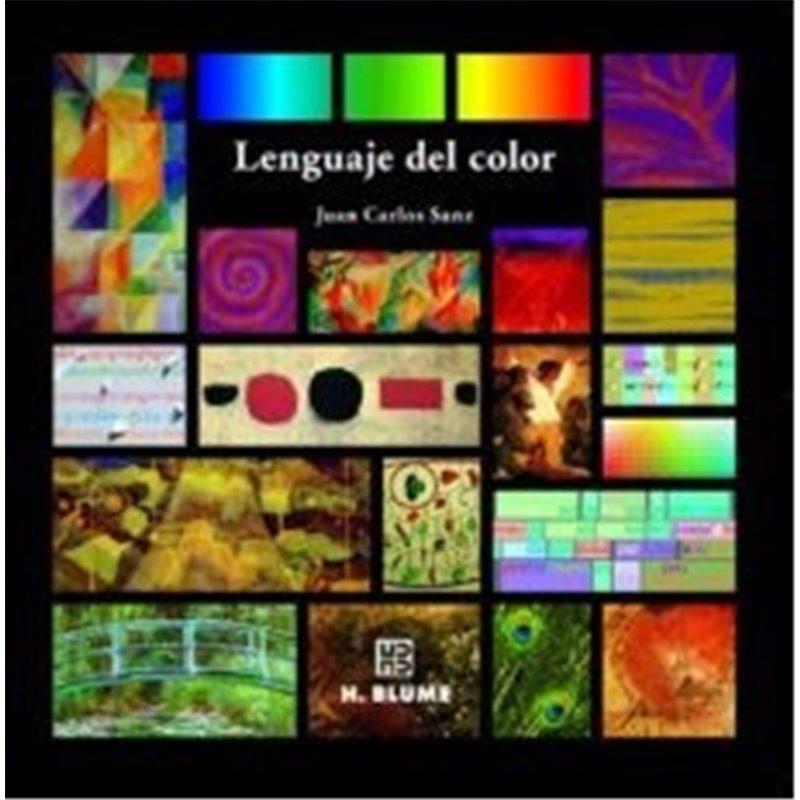 Iman. The Beatles Usa - Chunky Magnet