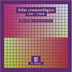 Imán. Grateful Dead Skull Logo Chunky Magnet - Red/White/Blue