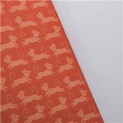 Libro. LA BURRITA BALDOMERA