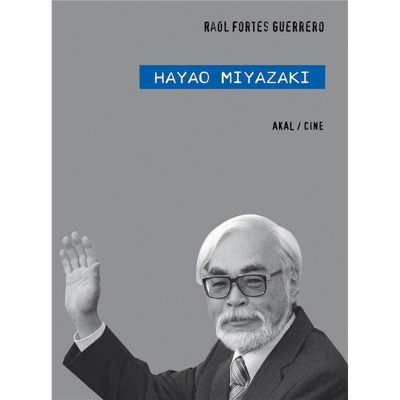 Libro. EL ÁRBOL DE LOS RECUERDOS