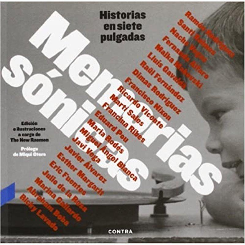 Libro. COSAS QUE NO HACEN LOS MAYORES
