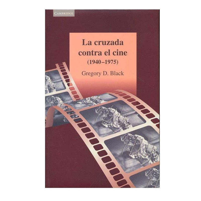 Libro. HOY NO JUEGAS