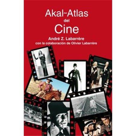 Libro. EL EMOCIONÓMETRO DEL INSPECTOR DRILO. Identifica, mide y regula tus Emociones