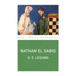 Libro. DANIELA PIRATA
