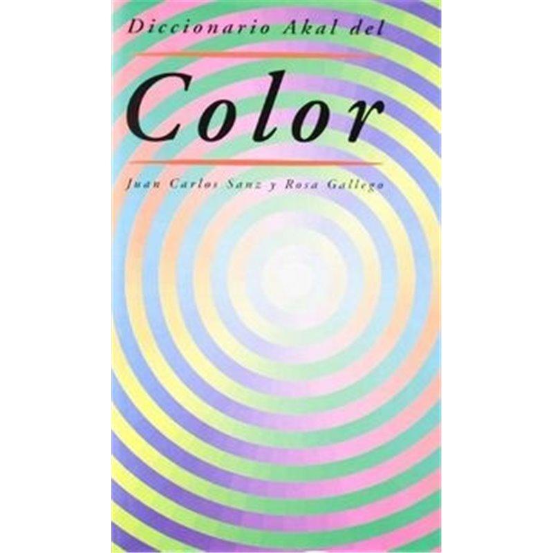 Libro. LEO SE VISTE