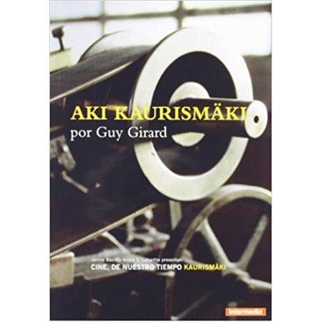 Libro. MITOS, LEYENDAS Y DIOSES CHIBCHAS