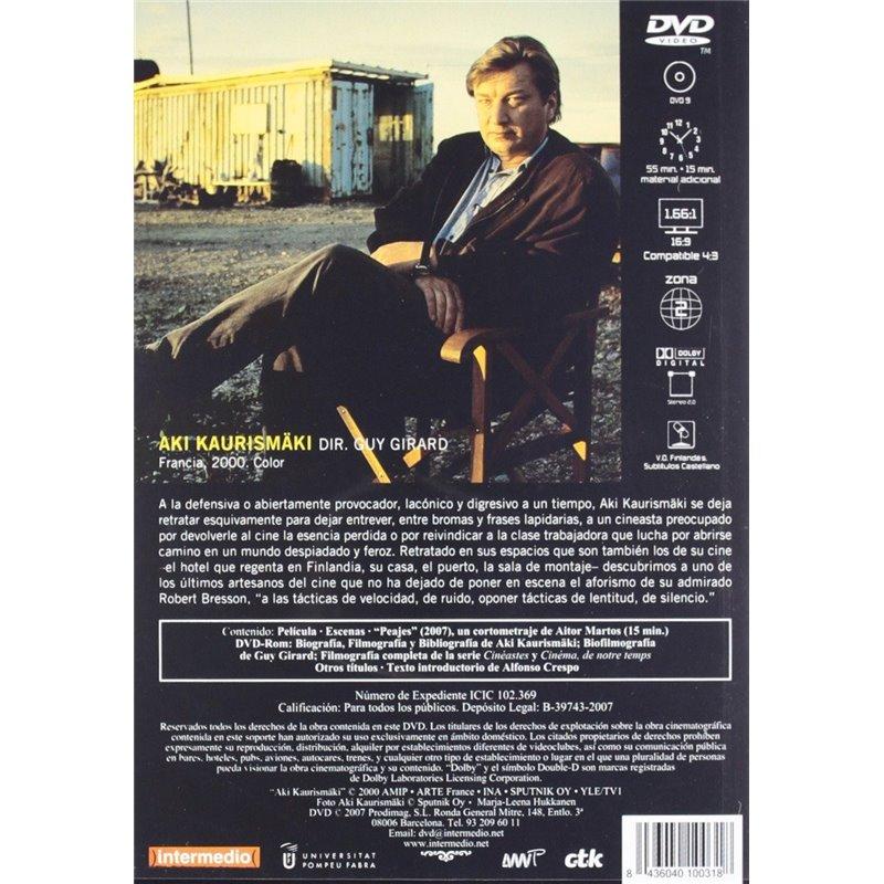 Libro. EL MAESTRO DE DANZAR - LA CREACIÓN DEL MUNDO. Lope de Vega