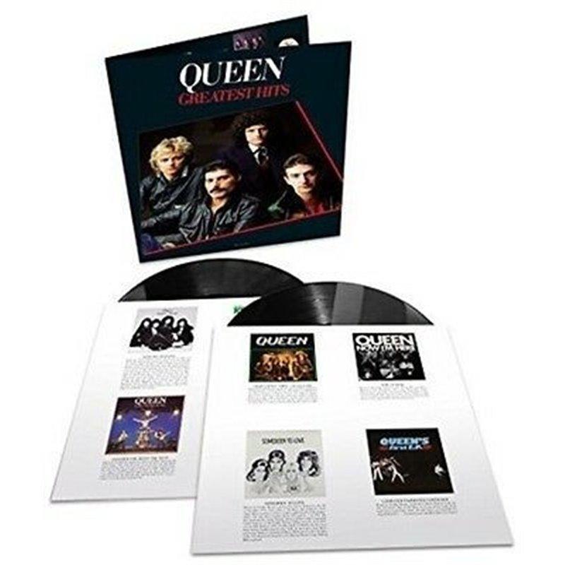 Libro. 30 DÚOS FUNDAMENTALES