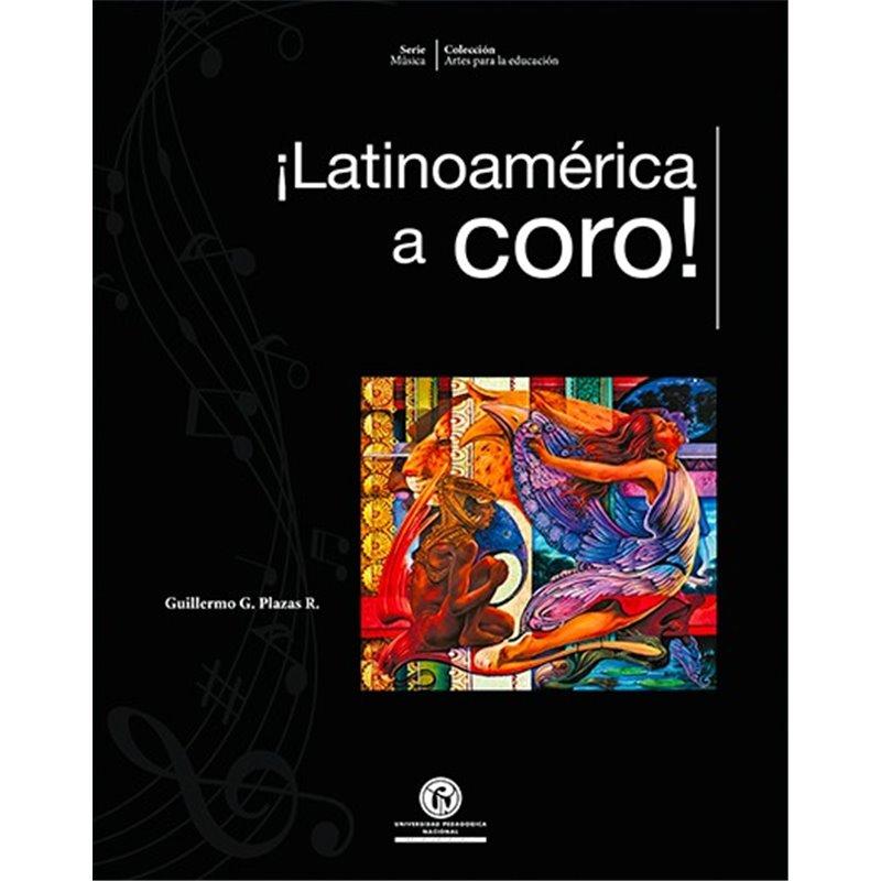 Libro. VARIACIONES CHÉJOV. Alberto Conejero